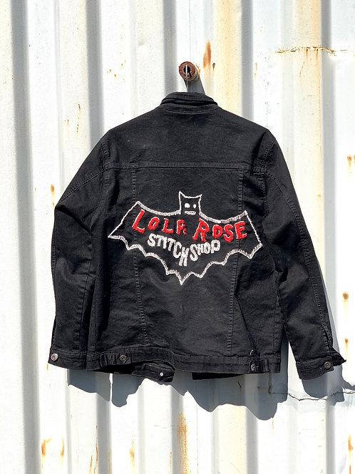 Batass jacket