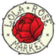 marketlogo1.jpg