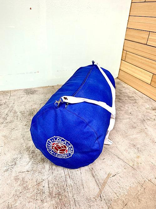 Sportbag/ boxingbag