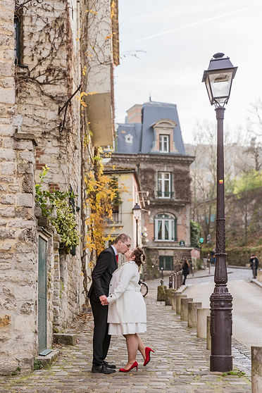 lucia-bridal-106.jpg
