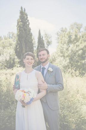 weddings photos paris