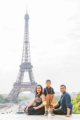 lucia-family-192.jpg