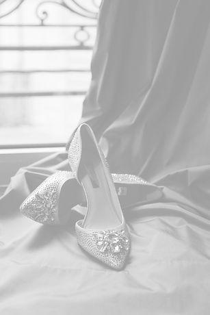pre wedding.jpg
