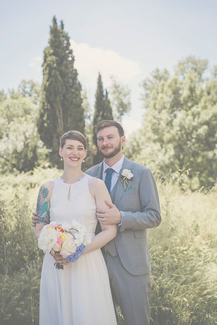 south france wedding.jpg