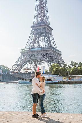lucia-couple-200.jpg
