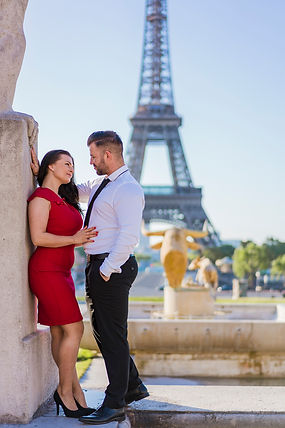 lucia-couple-122.jpg