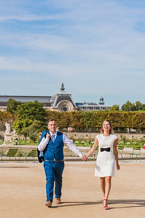paris photo shoot couple