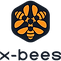 x-bees-logo.png