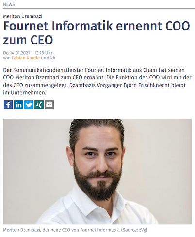CEO-Wechsel_2021.PNG