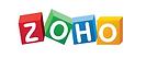 zoho_Logo.png