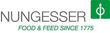 Nungesser_Logo.jpg