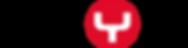 swyx_Logo.png