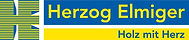 Herzog-Elmiger.jpeg