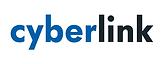 cyberlink_Logo.png