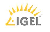 igel_Logo.png