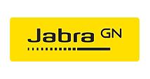 Jabra-Logo.png