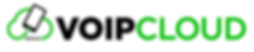 voipcloud_Logo_w.png