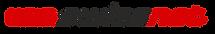 swissnet-Logo.png
