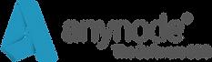 anynode_The-Software-SBC_Logo_quer_transparent.png