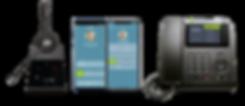 Swyx-Devices-(DE)-09.png