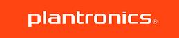Plantronics-Logo.png