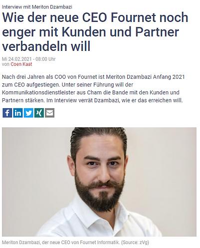 IT-Markt_Interview_2021.02.PNG
