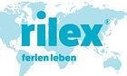 Rilex_Logo.jpg