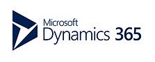 MSD365_Logo.png