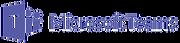 Microsoft-Teams_Logo.png