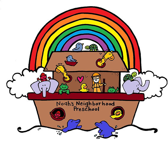 Noah's Neighborhood Logo.jpg
