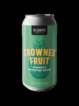 Crowned-Fruit_v2.png