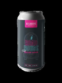 Roadhouse_v2.png