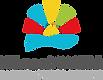 Montessori-Schule-Logo-v-sun.png