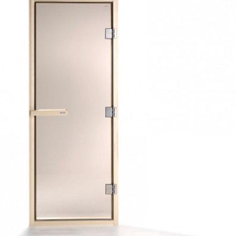 Дверь для сауны Tylo DGM