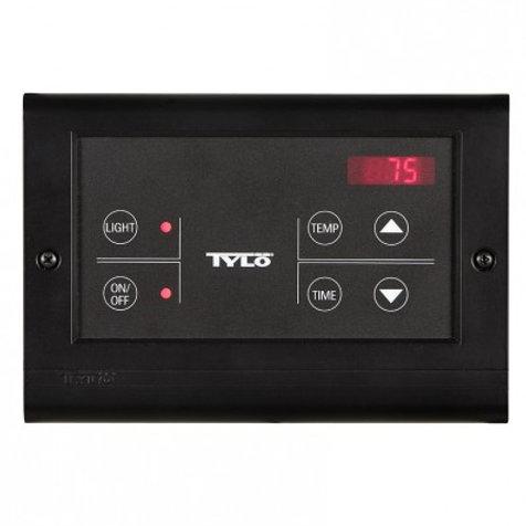Пульт управления Tylo CC50