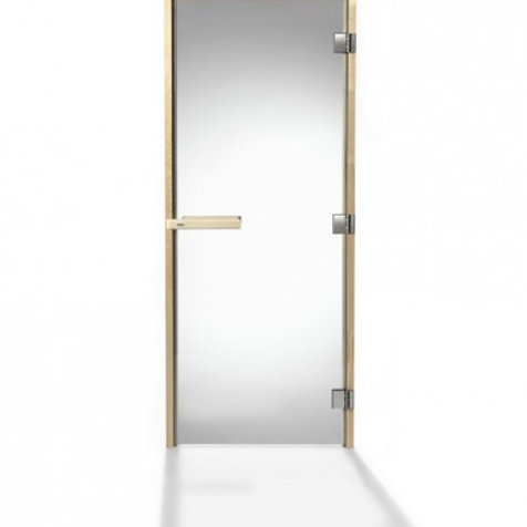 Дверь для сауны Tylo DGB