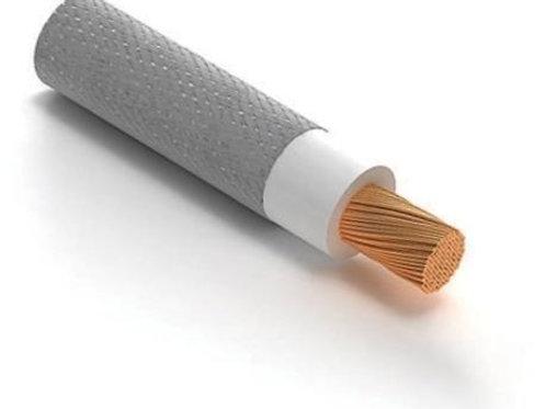 Термостойкий кабель для саун.