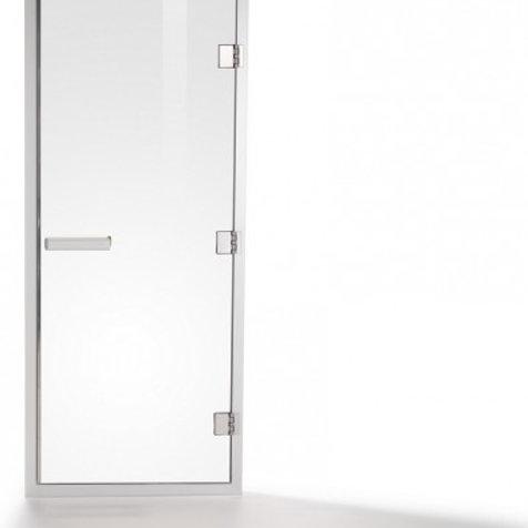 Дверь для паровой Tylo 60G