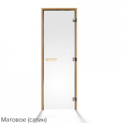 Дверь для сауны Tylo Harmony
