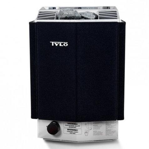 Печь Tylo Combi Compact (3/4 кВт) Пульт в комплекте