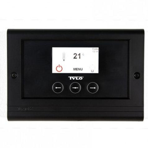 Пульт управления Tylo CC300T
