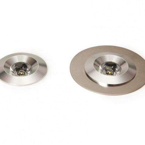 Подсветка Tylo LED для паровой