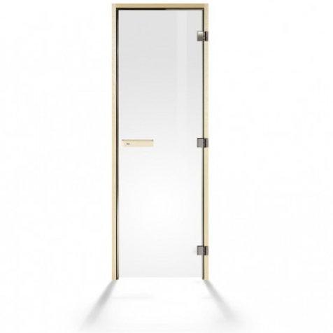 Дверь для сауны Tylo DGL