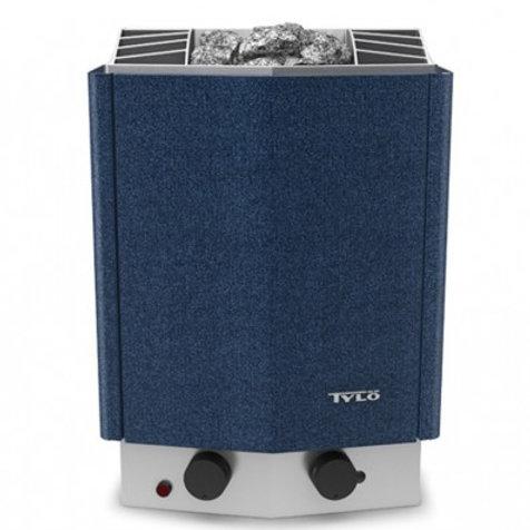 Печь Tylo Compact (2,2/4,5 кВт)