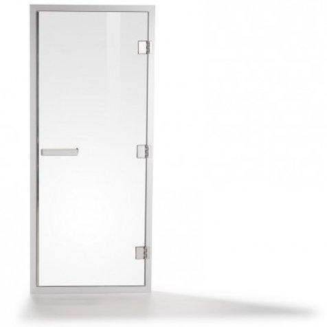 Дверь для сауны Tylo Alu Line