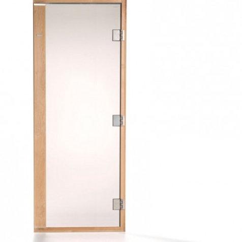 Дверь для сауны Tylo DGP