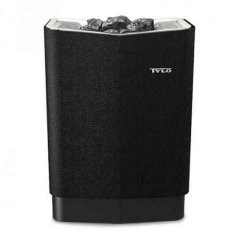 Печь Tylo Sense Plus (6,6/8 кВт)