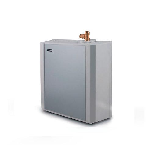 Парогенератор Tylo VB (2,2/4,5/6,6 кВт)