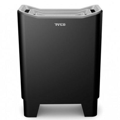 Печь Tylo Expression Combi (10 кВт)  Пульт в комплекте