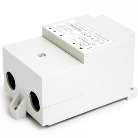 Трансформатор Tylo 24 В (для плафона А)